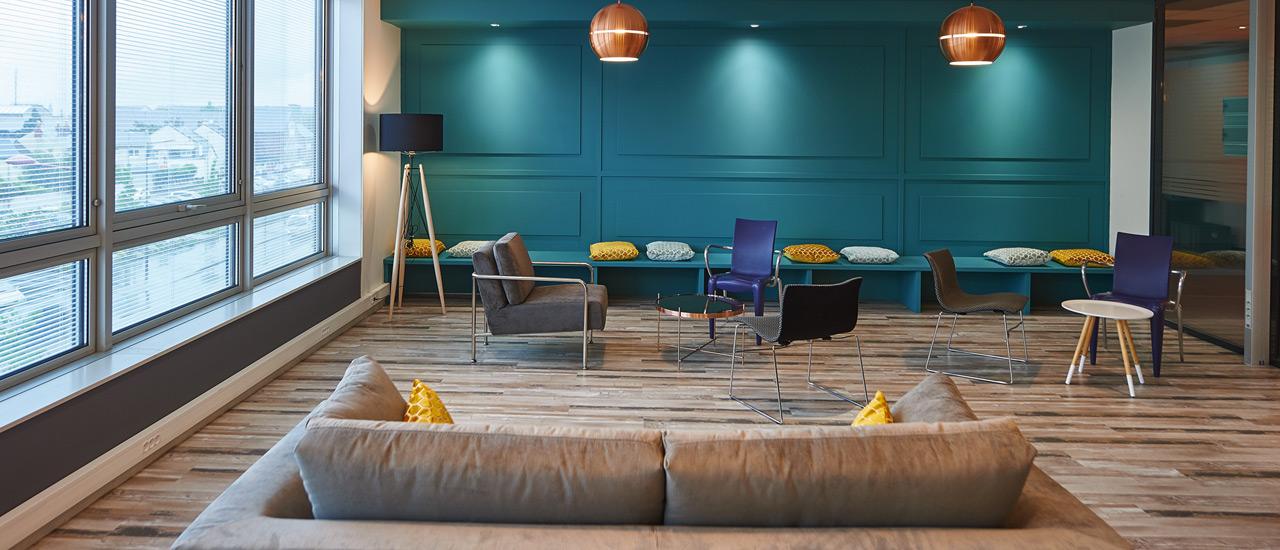 le meilleur espace de coworking sur le mans le mans innovation. Black Bedroom Furniture Sets. Home Design Ideas