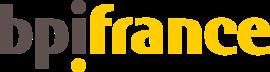 French Tech Café