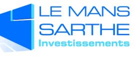Les Partenaires de Le Mans Innovation 8