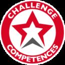 le challenge compétences 2